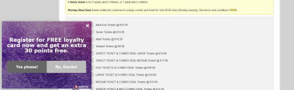 dd-ticketblock