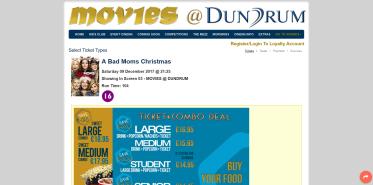 dd-tickets